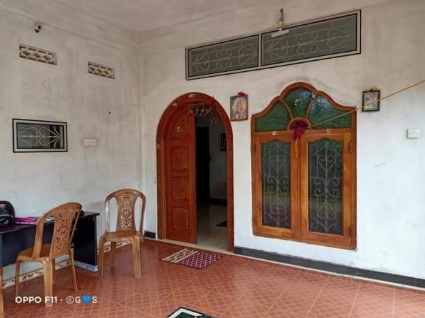 house-for-sale-in-jaffna-kokkuvil-big-2
