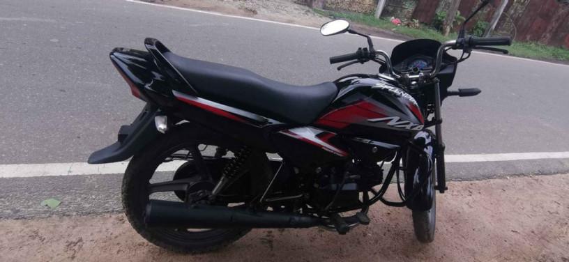 hero-honda-bike-for-sale-big-1