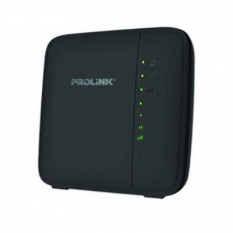 srilanka-telecom-router-4g-big-1