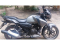 tvs-apache-for-sale-small-0