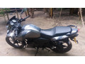 tvs-apache-for-sale-small-1