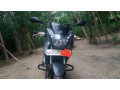 tvs-apache-for-sale-small-3