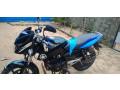 bajaj-pulsar-150-motorbike-for-sale-in-mullaitivu-small-2