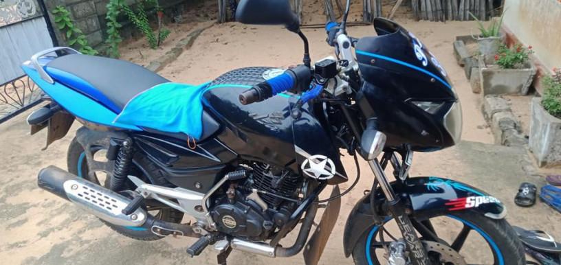 bajaj-pulsar-150-motorbike-for-sale-in-mullaitivu-big-0