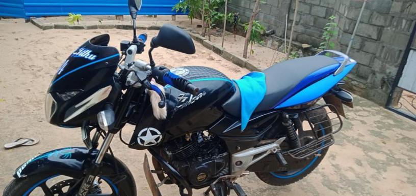 bajaj-pulsar-150-motorbike-for-sale-in-mullaitivu-big-2