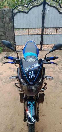 bajaj-pulsar-150-motorbike-for-sale-in-mullaitivu-big-1