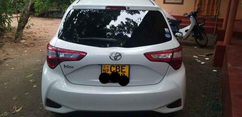 toyota-vitz-car-for-sale-in-jaffna-big-3