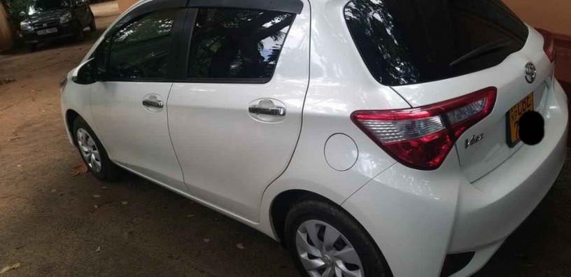 toyota-vitz-car-for-sale-in-jaffna-big-2