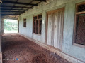 house-for-sale-in-tellippalai-small-2