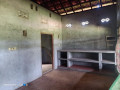 house-for-sale-in-tellippalai-small-3