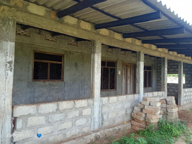 house-for-sale-in-tellippalai-big-1
