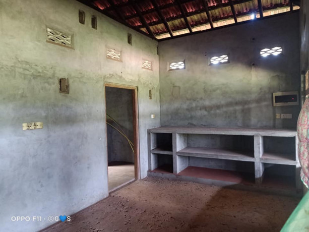 house-for-sale-in-tellippalai-big-3