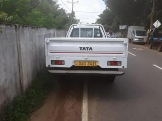 TATA xenon vehicle for sale