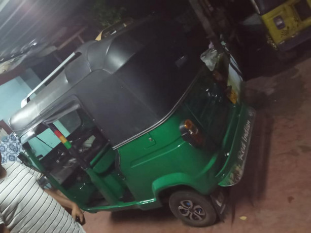 three-wheeler-for-sale-in-jaffna-big-4