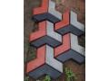 platform-decorating-stones-for-sale-small-3