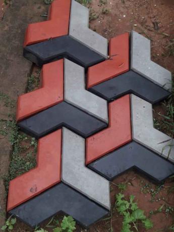 platform-decorating-stones-for-sale-big-3