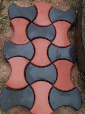 platform-decorating-stones-for-sale-big-1