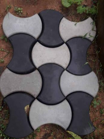 platform-decorating-stones-for-sale-big-4