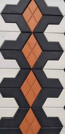 platform-decorating-stones-for-sale-big-2