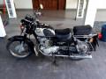 honda-cd-125-benly-for-sale-in-jaffna-small-0