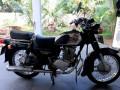 honda-cd-125-benly-for-sale-in-jaffna-small-1