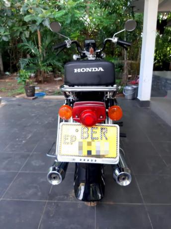 honda-cd-125-benly-for-sale-in-jaffna-big-3