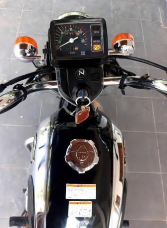honda-cd-125-benly-for-sale-in-jaffna-big-4