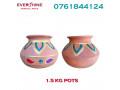 thai-pongal-pots-sale-in-jaffna-small-0