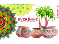thai-pongal-pots-sale-in-jaffna-small-1