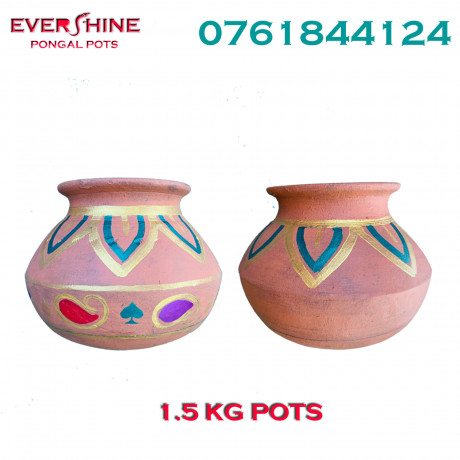 thai-pongal-pots-sale-in-jaffna-big-0