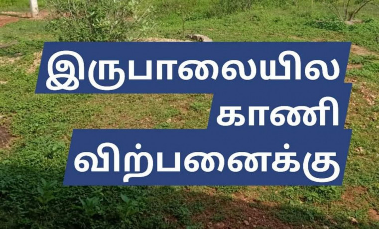 land-for-sale-in-irupalai-big-0