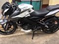bajaj-pulsar-ns200-for-sale-in-jaffna-small-1