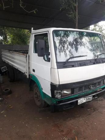 tata-709-for-sale-in-jaffna-big-1