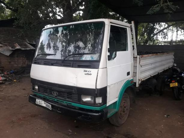 tata-709-for-sale-in-jaffna-big-0