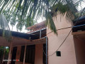 house-for-sale-in-jaffna-manipay-small-4