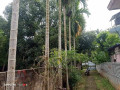 house-for-sale-in-jaffna-manipay-small-2