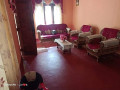 house-for-sale-in-jaffna-manipay-small-0