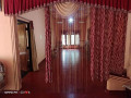 house-for-sale-in-jaffna-manipay-small-1