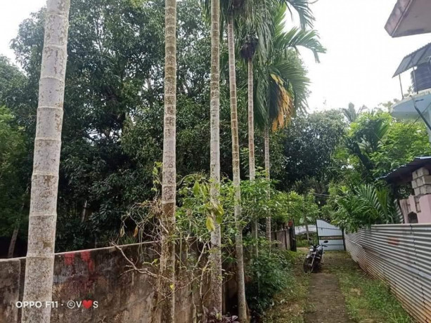 house-for-sale-in-jaffna-manipay-big-2