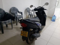 yamaha-ray-scooty-for-sales-in-jaffna-small-3