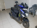 yamaha-ray-scooty-for-sales-in-jaffna-small-2