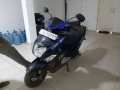 yamaha-ray-scooty-for-sales-in-jaffna-small-0