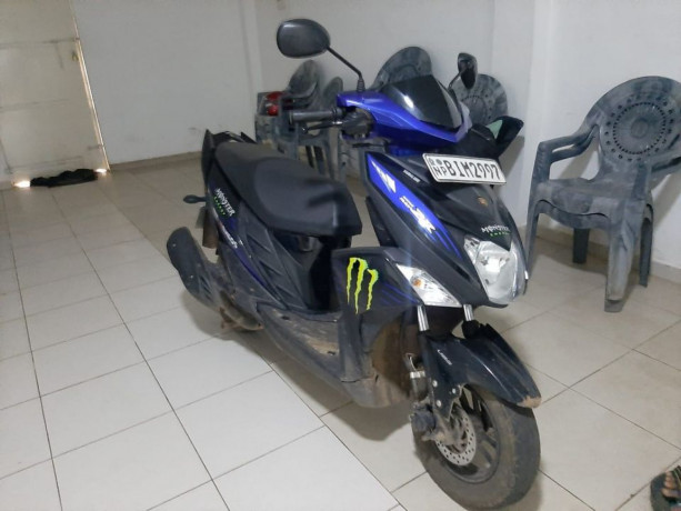 yamaha-ray-scooty-for-sales-in-jaffna-big-2
