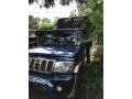 mahindra-bolero-for-sale-in-jaffna-small-3