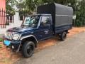 mahindra-bolero-for-sale-in-jaffna-small-0