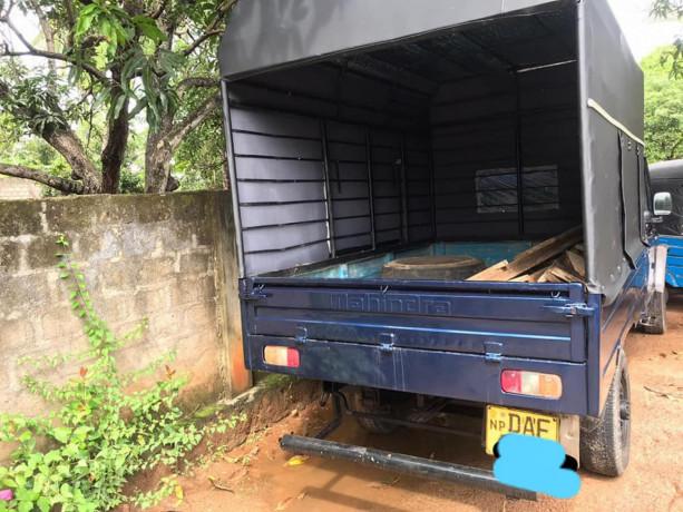 mahindra-bolero-for-sale-in-jaffna-big-2