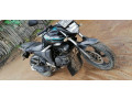 yamaha-fz-for-sales-in-jaffna-small-2