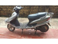 electric-bike-sale-in-jaffna-small-0