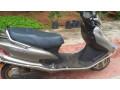 electric-bike-sale-in-jaffna-small-2