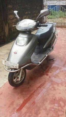 electric-bike-sale-in-jaffna-big-1